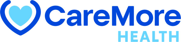 CareMore Health Logo
